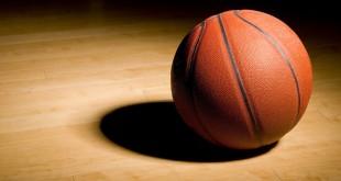 basket-palla11