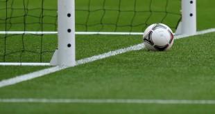 calcio-pallone-partite-truccate-1