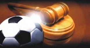 giudice_sportivo-300x224