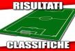 Risultati_Classifiche_1