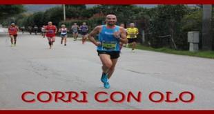 corri con olo
