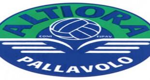 logo_altiora