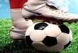 calcio generico 04