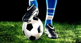 calcio generico 06