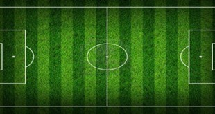 calcio generico 08