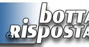logo-bottaerisposta