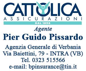 Cattolica quadrato