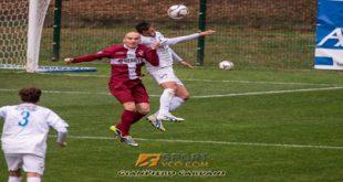 verbania-calcio-05