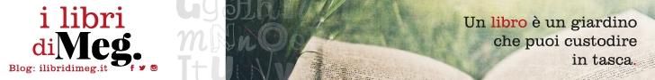 i libri di meg 01