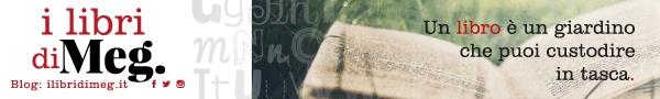 i libri di meg 02