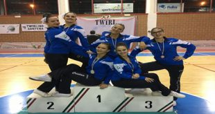 twirlingsportvco