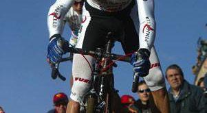 ciclocross-05