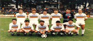 verbania-anni-80-02