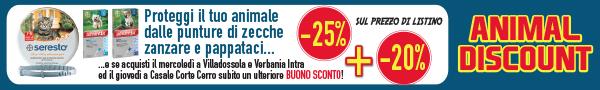 animal discount 02