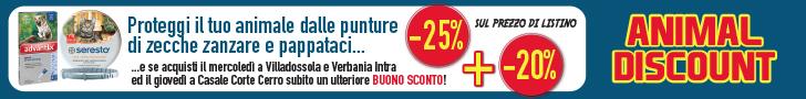 animal discount 01