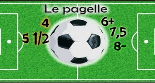 pagelle-01