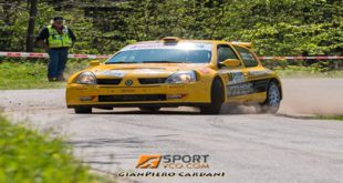 rally-dei-due-laghi