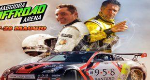 autocross-maggiora-locandina