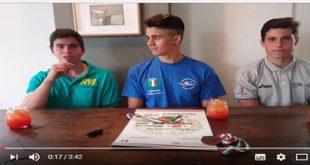 canottaggio-campioni-italiani