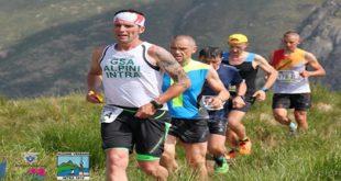 maratona-2017-pian-cavallone-valeria-val_360v