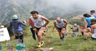 maratona-2017-pizzo-pernice-mauro-ferrari-053