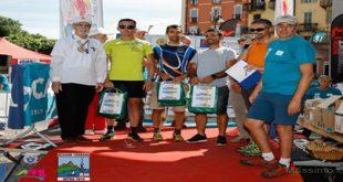 maratona-2017-premiazioni-massimo-sotto-11
