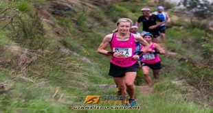 maratona-valle-intrasca