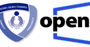 logo-campionato-open
