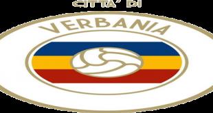 logo_asd_citta_di_verbania_2017