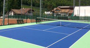 tennis-generico-03